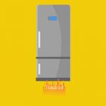 5 Best Double Door Refrigerator In India 2021