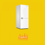 5 Best Single Door Refrigerator In India 2020Reviews & Buyer's Guide