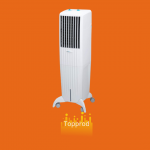6 Best Tower Air Cooler under 15000 in India